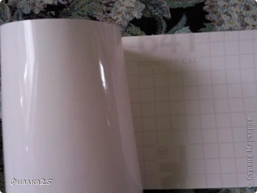 Коробочка прозрачная  фото 5