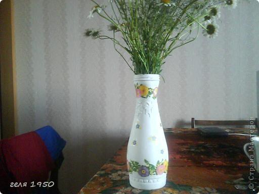 ШАРФ   КОКЛЮШЕЧНОЕ КРУЖЕВО фото 2