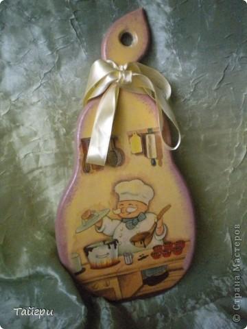 подарочек а подарочной упаковке))))) фото 1