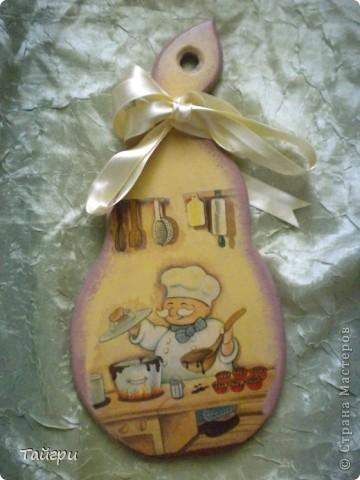 подарочек а подарочной упаковке))))) фото 2