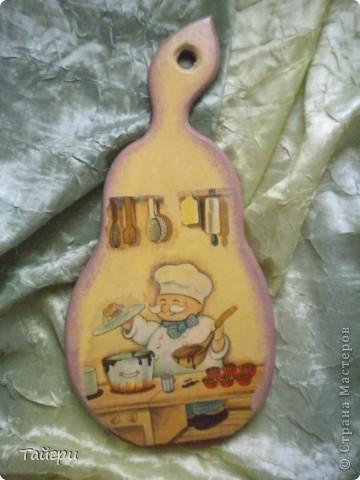 подарочек а подарочной упаковке))))) фото 4