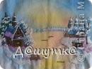 Коллаж из искусственных цветов фото 6