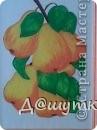Коллаж из искусственных цветов фото 4
