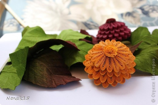 Солнечное настроение цветов. фото 2