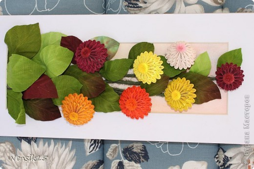 Солнечное настроение цветов. фото 3