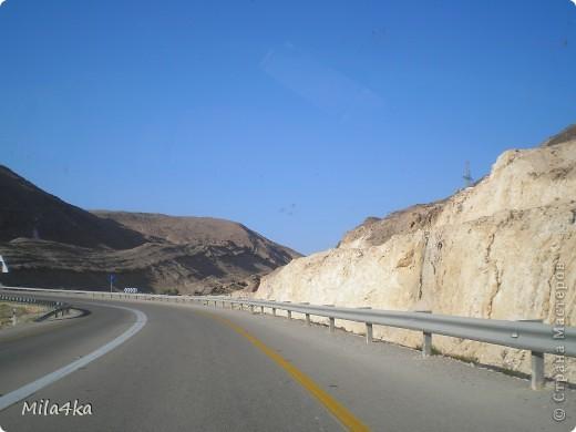 Думала я думала и решила, что хочу всех познакомить с таким замечательным курортным городом как Эйлат (Крайняя южная точка Израиля).. Это место очень особенное.. И ощущения просто незабываемые.. Итак начнем путешествие.. фото 2