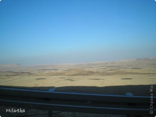 Думала я думала и решила, что хочу всех познакомить с таким замечательным курортным городом как Эйлат (Крайняя южная точка Израиля).. Это место очень особенное.. И ощущения просто незабываемые.. Итак начнем путешествие.. фото 5