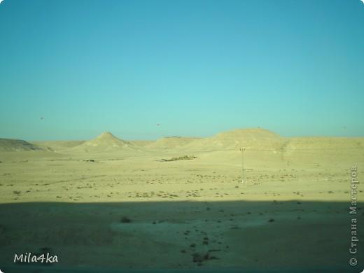 Думала я думала и решила, что хочу всех познакомить с таким замечательным курортным городом как Эйлат (Крайняя южная точка Израиля).. Это место очень особенное.. И ощущения просто незабываемые.. Итак начнем путешествие.. фото 4