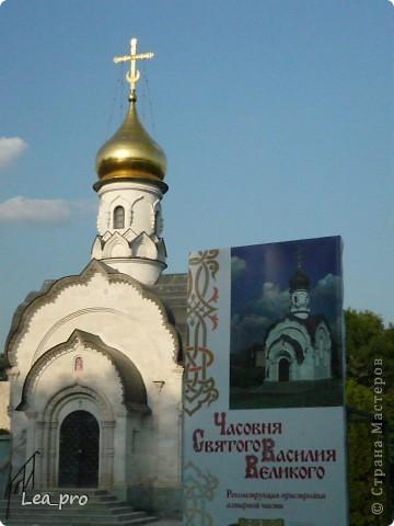 Прогулки, Москва, Ботанический сад, ВДНХ фото 46