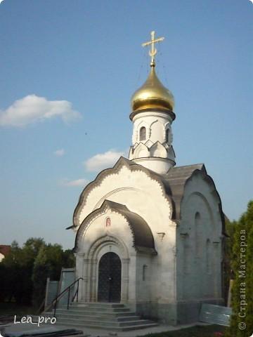 Прогулки, Москва, Ботанический сад, ВДНХ фото 47