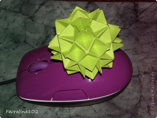 spike ball фото 3