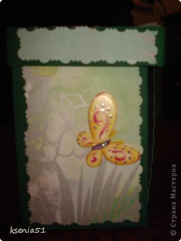 Итак, вот она. Как я боялась долго, меня так поддерживала NataliVin, Стаська моя дорогая. Благодаря, собственно, им она все-таки родилась!!! Делала по МК Pawy http://www.liveinternet.ru/users/pawy/post136538233// Только размер немного поменяла. фото 8