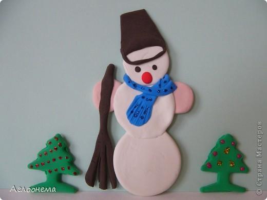 """Сашенька решил, что это  - """"Грустный пингвин"""". фото 4"""