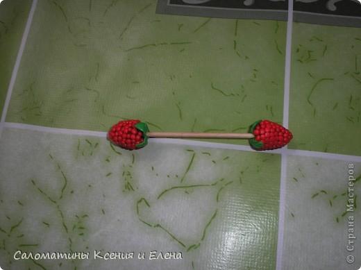 """Вот такая малинка растет в нашем саду """"Черная малина""""    мы ее так называем, а на самом деле это сорт черноплодной малины кумберленд,  можно про нее почитать по этой ссылке. http://www.fazenda-online.ru/garden/136-chernaya-malina.html фото 18"""