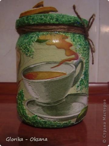 для чая фото 1