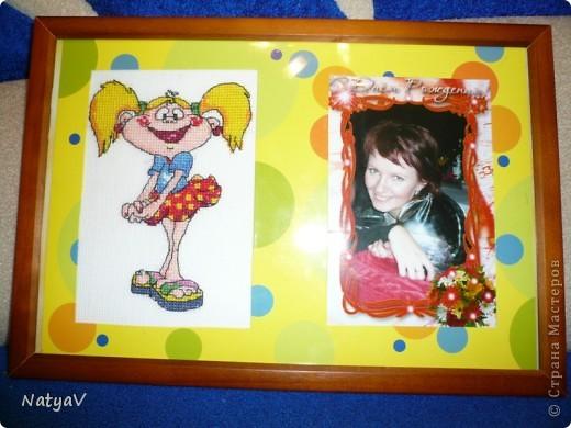 """""""Обожаю!"""" набор Алиса фото 2"""