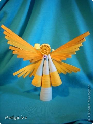14 см вместе с крыльями фото 1