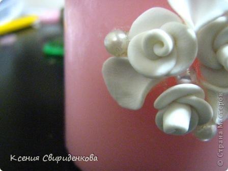 Розовые. Мне они нравились меньше всего, а купили их первыми! фото 19
