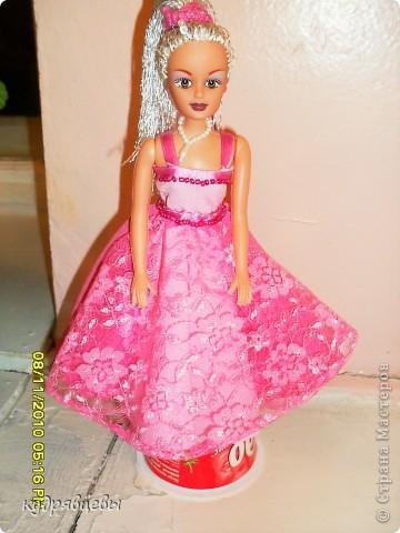мои куколки фото 4