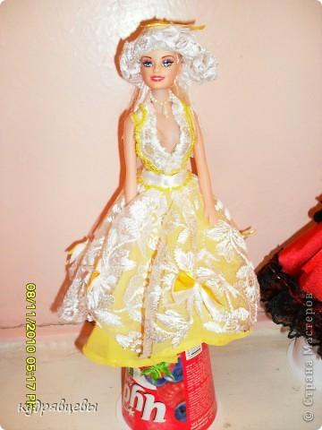 мои куколки фото 5