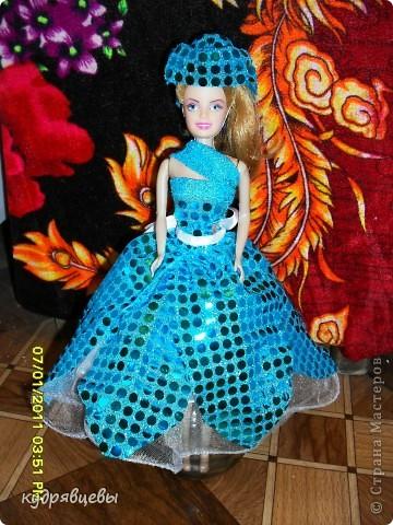мои куколки фото 6