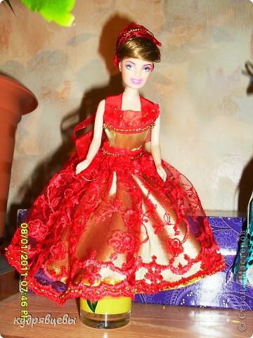 мои куколки фото 9