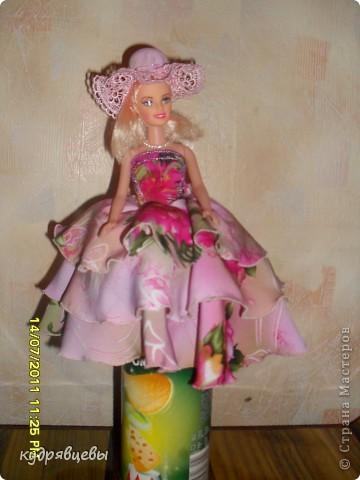 мои куколки фото 12