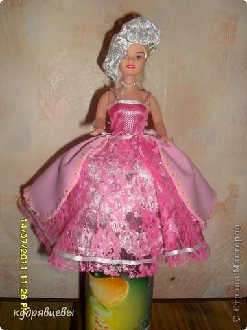 мои куколки фото 14