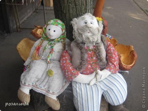 Путешествие в Великий Новгород фото 26