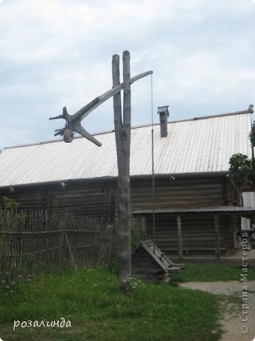 Путешествие в Великий Новгород фото 12