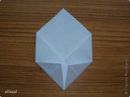 Здравствуйте! Отвечу на вопросы по ромашкам http://stranamasterov.ru/node/216719 Каждый модуль этих ромашек сделан из квадрата 21 Х21 см фото 2
