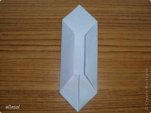 Здравствуйте! Отвечу на вопросы по ромашкам http://stranamasterov.ru/node/216719 Каждый модуль этих ромашек сделан из квадрата 21 Х21 см фото 3