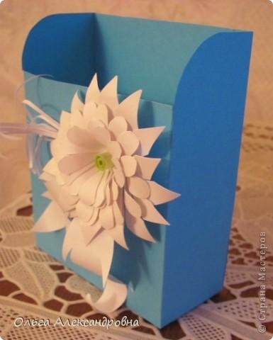 Как хорошо сделать подарок своими руками на первое сентября! фото 6
