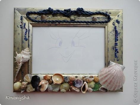 Люблю море... фото 4