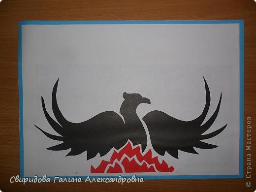 Птицы фото 1