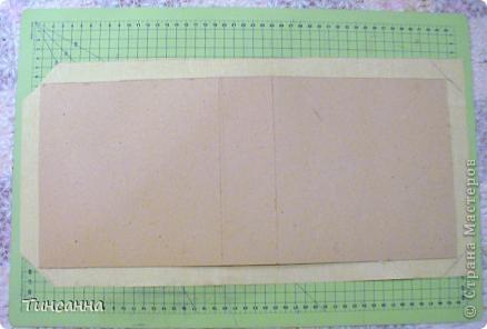 Развивая идею Любови Вологды, соорудила такое хранилище для АТС-ок. фото 10