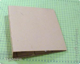 Развивая идею Любови Вологды, соорудила такое хранилище для АТС-ок. фото 11