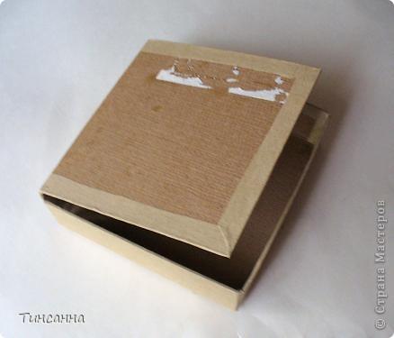 Развивая идею Любови Вологды, соорудила такое хранилище для АТС-ок. фото 9