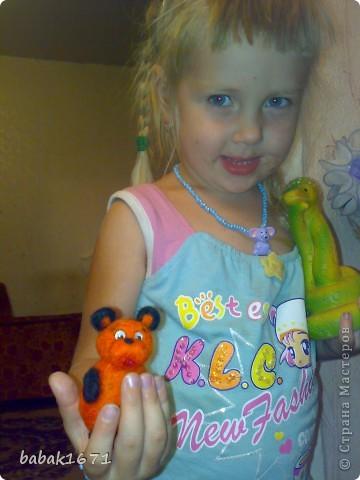 жаб фото 5
