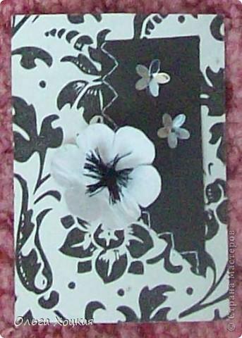 Цветки делала сама, поэтому хочу немного о них расказать, может кому-то пригодится. У меня упрощенный вариант. А вот более профессиональный МК http://asti-n.ya.ru/replies.xml?item_no=358 фото 6