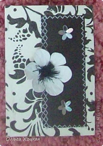Цветки делала сама, поэтому хочу немного о них расказать, может кому-то пригодится. У меня упрощенный вариант. А вот более профессиональный МК http://asti-n.ya.ru/replies.xml?item_no=358 фото 7