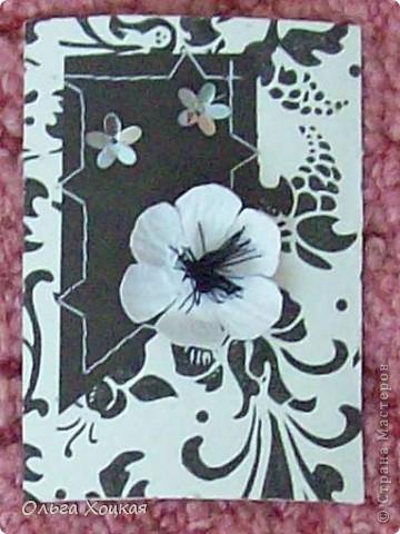 Цветки делала сама, поэтому хочу немного о них расказать, может кому-то пригодится. У меня упрощенный вариант. А вот более профессиональный МК http://asti-n.ya.ru/replies.xml?item_no=358 фото 9