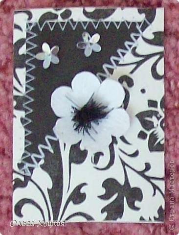 Цветки делала сама, поэтому хочу немного о них расказать, может кому-то пригодится. У меня упрощенный вариант. А вот более профессиональный МК http://asti-n.ya.ru/replies.xml?item_no=358 фото 8