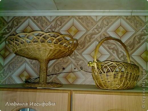 Уточка - ваза для цветов, корзинка и подставка для цветов. фото 12