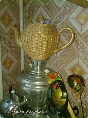 Уточка - ваза для цветов, корзинка и подставка для цветов. фото 14