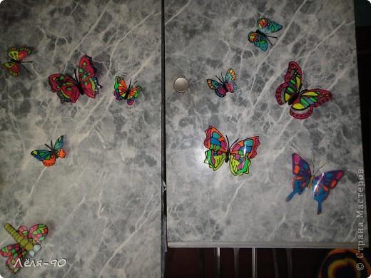 Добрый вечер всем :) в этой записи я хочу показать, что мы наделали для дачи в этом году. Идеи не новы, но может быть кто-то подчерпнет вдохновение :)  На фото слон из покрышки, хобот сделан из трубы от пылелоса, цветочки на голове из донышка пластиковой бутылки. фото 12