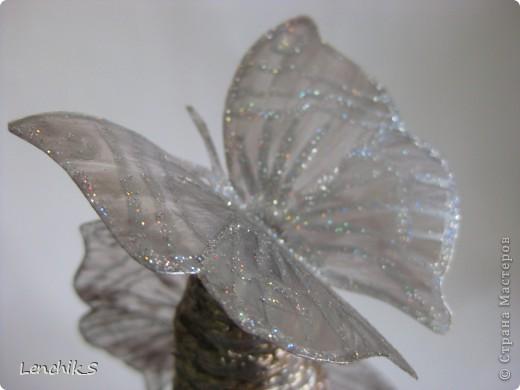 "Ночник ""Бабочки"" фото 4"