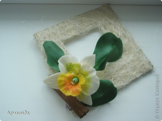 Эксперименты с орхидеями фото 6