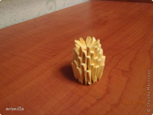 Лотос мини-МК фото 9