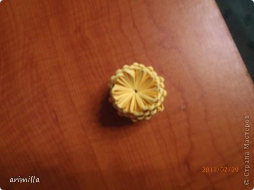 Лотос мини-МК фото 10